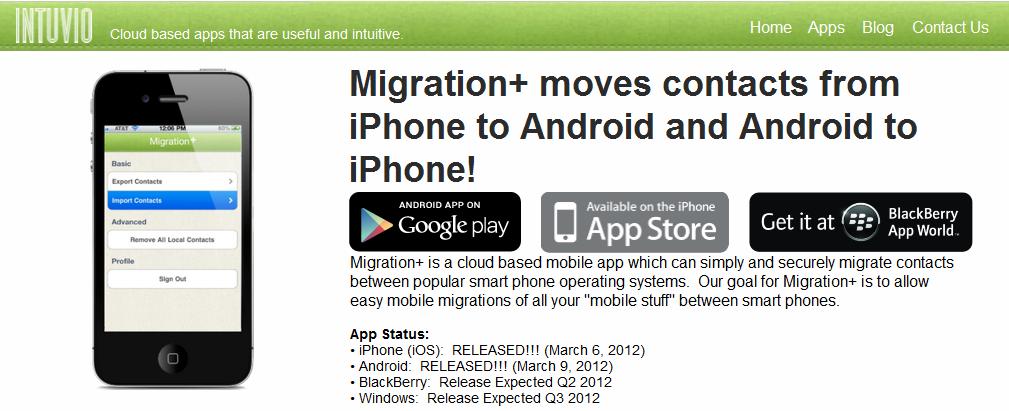 intuvio-migration-2