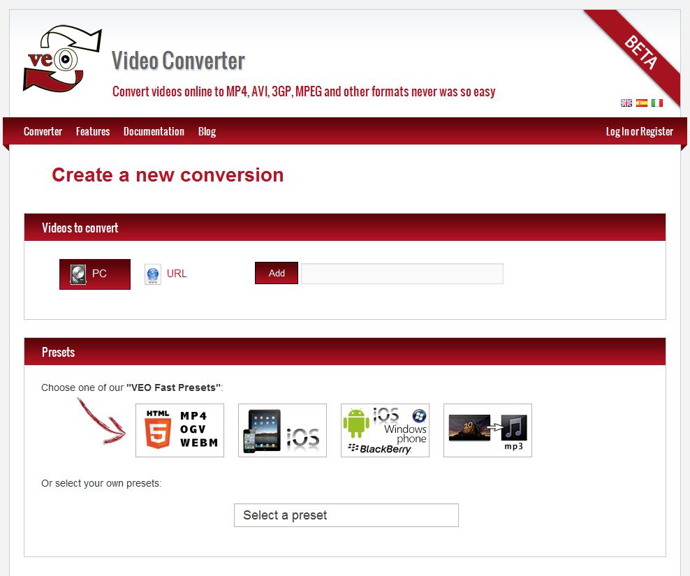 veo-video-converter-2