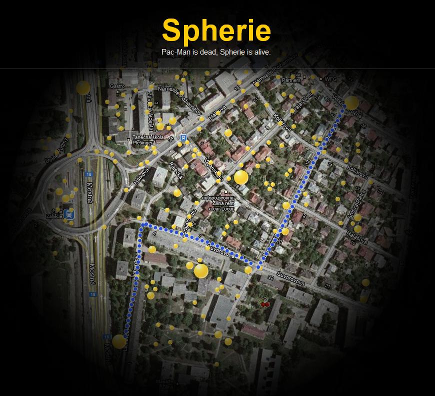 spherie-2