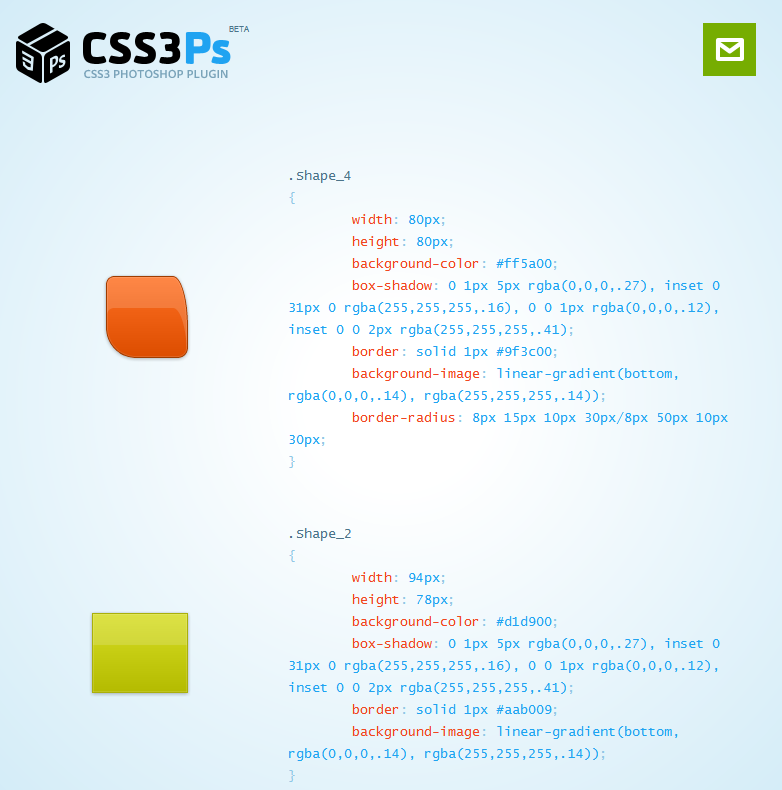 css3ps-2