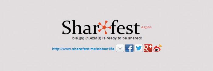 sharefest-2