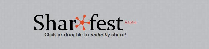 sharefest