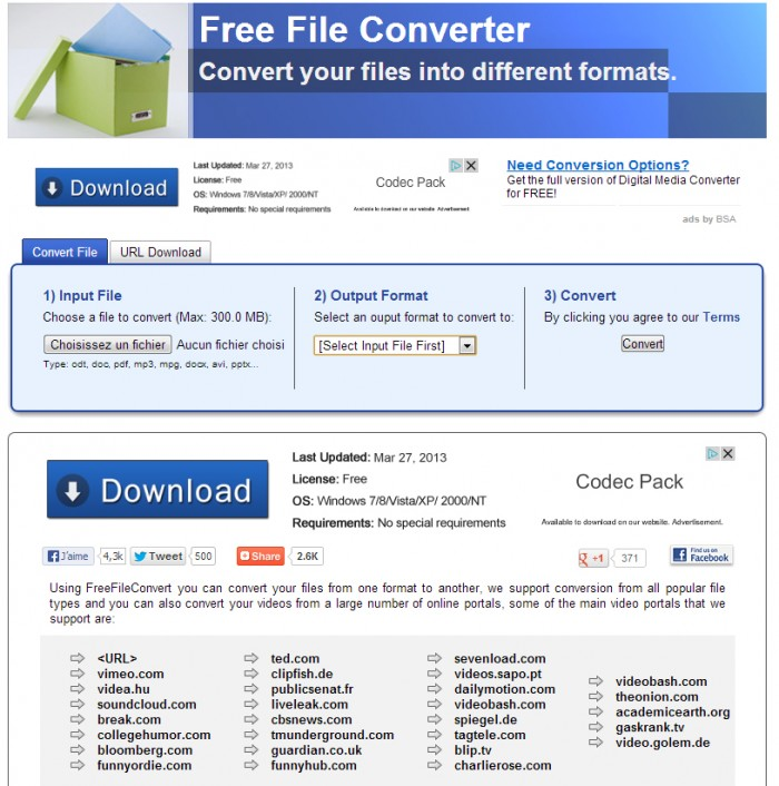 convertir-documents-3