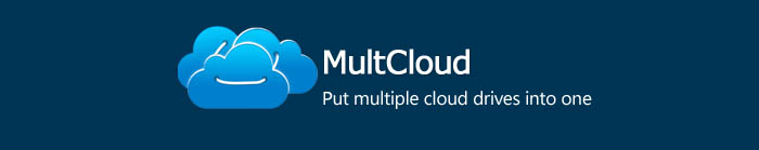 multcloud-2
