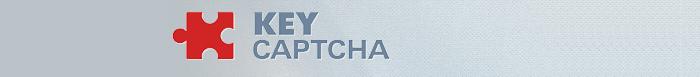 key-captcha