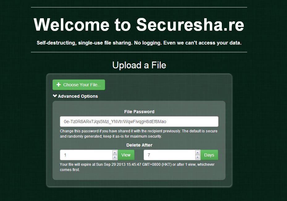 securesha-re-2