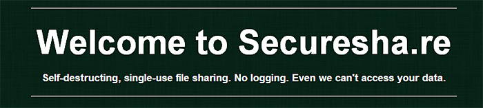securesha-re