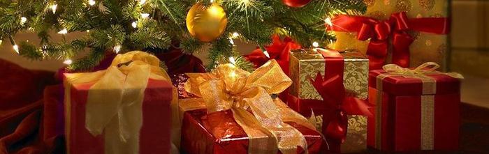 Revendre ses cadeaux de no l peut tre de bonnes affaires faire slydnet - Cadeaux de noel a vendre ...
