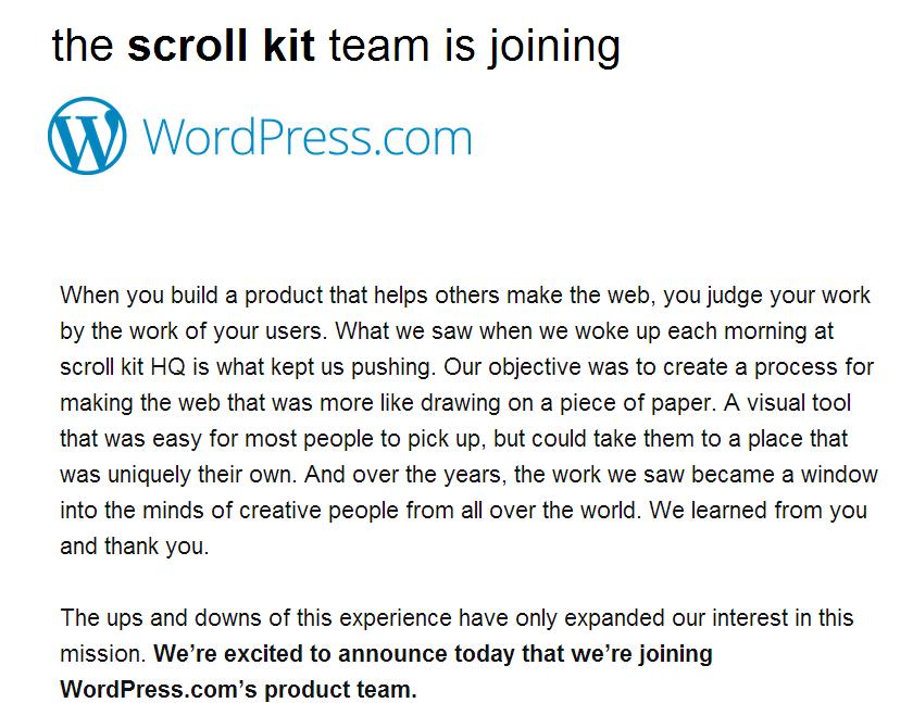 scroll-kit-wordpress