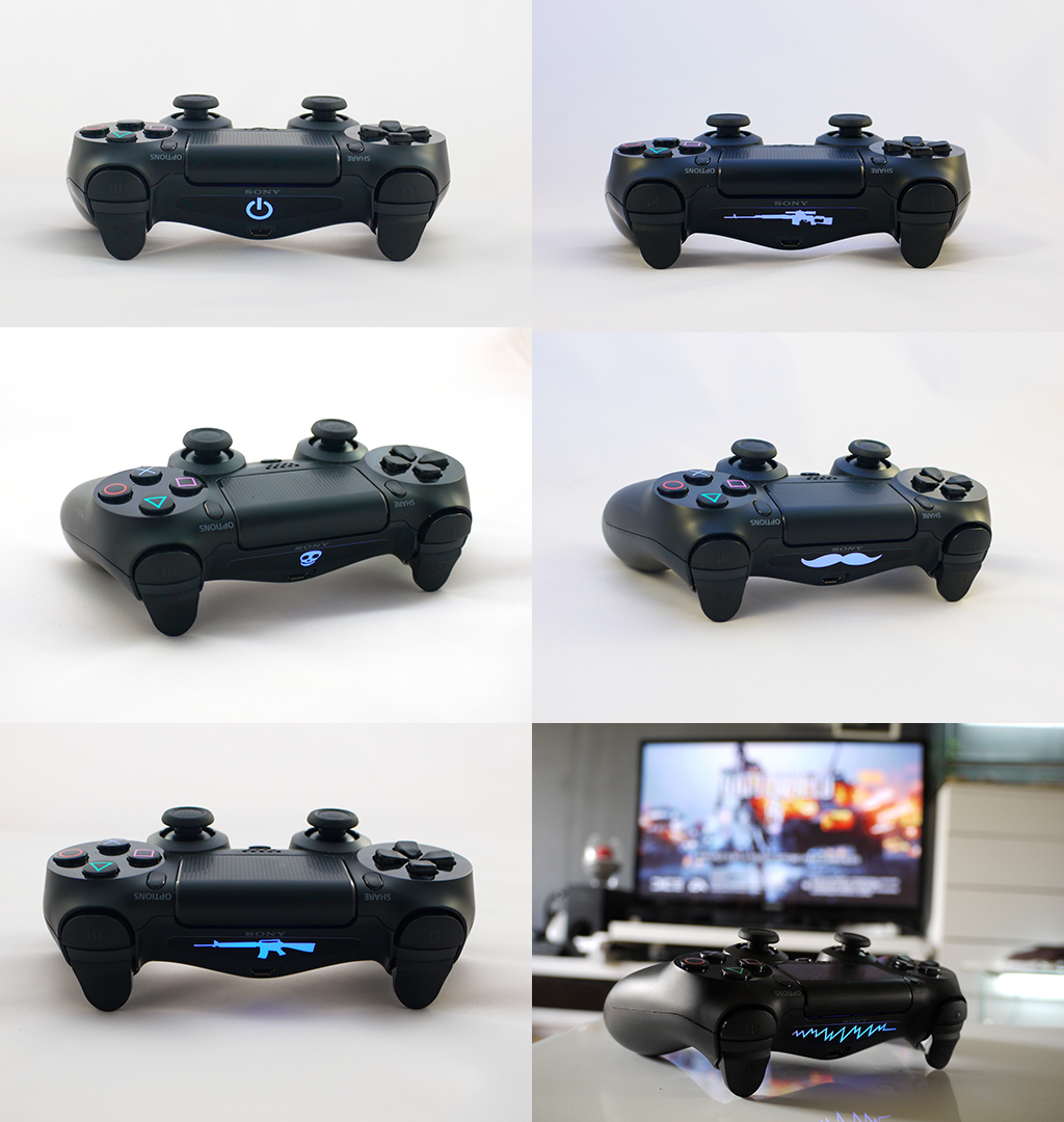 stickers-dualshock