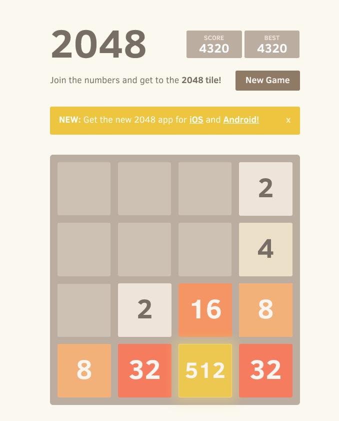 jeux-2048