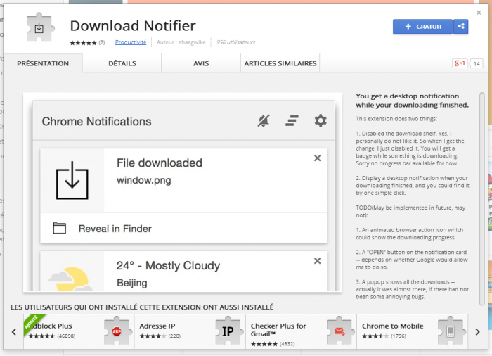 download-notifier