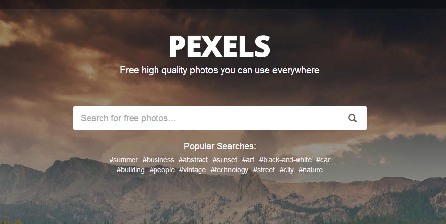 banque de photos hd gratuites pour tout usages c 39 est pexels slydnet. Black Bedroom Furniture Sets. Home Design Ideas