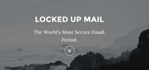 locked-up-mail