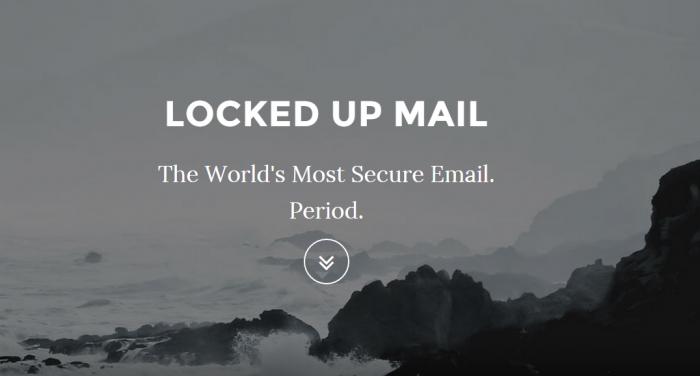 locked-up-mail