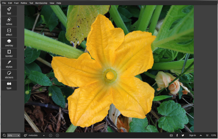 pixlr-desktop