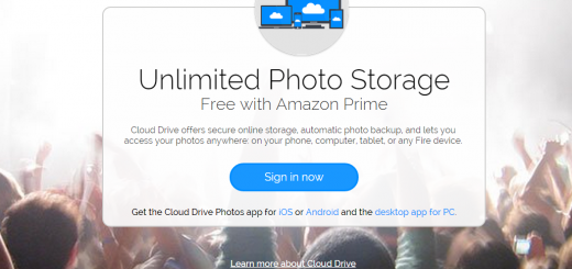 amazon-photo-illimite