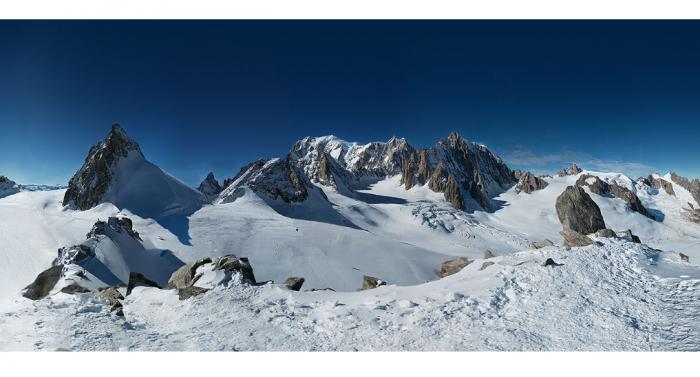 panoramique-mont-blanc